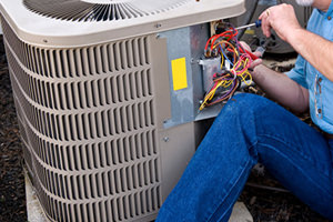 Heating and Cooling in Edmonton, Alberta                           & Edmonton, Alberta, FL